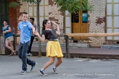 Big-Band-Street-Dance-2017-004