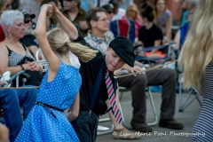 Big-Band-Street-Dance-2017-009