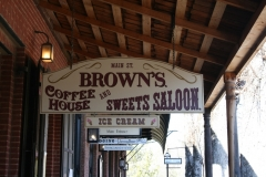 Browns Coffee House Columbia 001