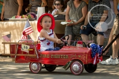 July 4th 2013 by Lisa Marie Pohl 015