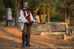 Stories in Stone 2015 by Lisa Marie Pohl 007