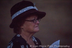 Stories in Stone 2015 by Lisa Marie Pohl 008