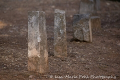 Stories in Stone 2015 by Lisa Marie Pohl 009