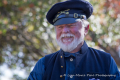 Veterans-Day-2017-009