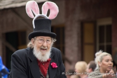 Victorian-Easter-2017-011