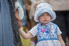 Victorian-Easter-2017-025