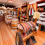 Ebler's Leather & Saddlery Emporium