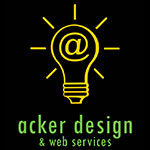 Acker Design & Web Services