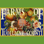Farms of Tuolumne County