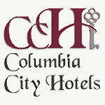 Columbia City & Fallon Hotels and Cottages