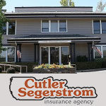 Cutler-Segerstrom Insurance Agency
