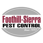 Foothill Sierra Pest Control