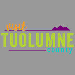 Tuolumne County Visitors Bureau
